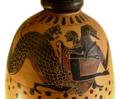 Herakles Nereus Louvre CA823 glare reduced white bg.png