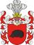 Herb Jeż.PNG