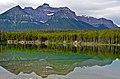 Herbert Lake - panoramio (1).jpg