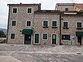 Herceg Novi, 2014-04-25 - panoramio (6).jpg