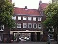 Herculesstraat Amsterdam2.jpg