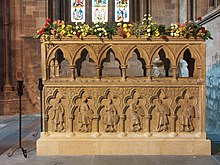 Hereford cathedral 024.JPG