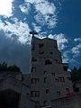 Heremence Kirche.JPG