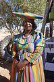 Herero lady (7).jpg