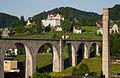 Herisau-Eisenbahnbruecke-SOB-4.jpg