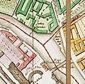 Herkulesbrücke Friedrichsbrücke Aktienspeicher 1846 (Selter).jpg