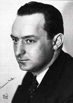 Hermann Kesten-Riwkin-1935.jpg