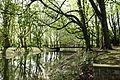 Herne - Schlosspark Strünkede 28 ies.jpg