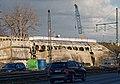 Herne Motorway junction construction site 3.jpg