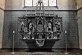 Herz-Jesu-Kirche (Weiler) d.jpg