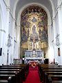 Herz Jesu Kirche Wien Margareten innen 2.jpg