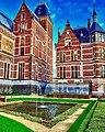 Het Rijksmuseum in AmsterdamIMG 1419.jpg