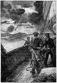 Hetzel Magasin1903 d683 Bourses de voyage 56.png