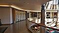Heuvelgalerie Eindhoven - Centrum 1803-056.jpg