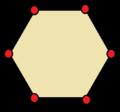 Hexagon r12 symmetry.png