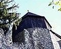 Hexenturm (Gufidaun) 2.jpg