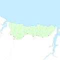 Hidrografía Galicia Cunca Mariña Oriental mudo.png