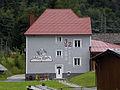 Hieflau - Jugendzentrum und Bibliothek.jpg