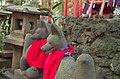 Higashi Fushimi Inari Shrine(East Fushimi Inari Shrine) - 東伏見稲荷神社 - panoramio (19).jpg