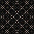 High End Graphic Pattern 2019 by Trisorn Triboon 29.jpg