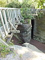 High Rocks Crooked Bridge 4130.JPG