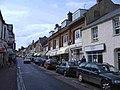 High Street, Budleigh Salterton - geograph.org.uk - 434664.jpg