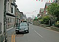 High Street - geograph.org.uk - 880199.jpg