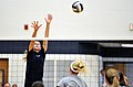 High school volleyball 2582 (9563350814).jpg