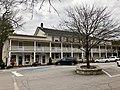 Highlands Inn, Highlands, NC (46590574632).jpg