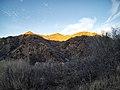 Hiking Towsley Canyon (11674883834).jpg