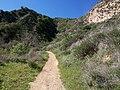 Hiking Towsley Canyon (2323869053).jpg