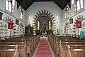 Hildesheim-Achtum Kirche St.Martin Innen.jpg