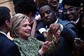 Hillary Clinton (25059546333).jpg