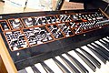 Hillwood Pulser M-75 Dual Voice Synthesizer (angled closeup).jpg