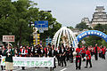 Himeji Oshiro Matsuri August09 132.jpg