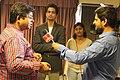 Hindi Wikipedia Technical Meet Jaipur Nov 2017(2).jpg