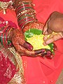 Hindu wedding girl.JPG