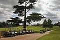 Hintlesham Golf Course - geograph.org.uk - 472474.jpg