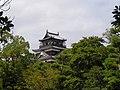 Hiroshima Castle - panoramio (4).jpg