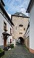 Hirtenturm in Blankenheim (2).jpg