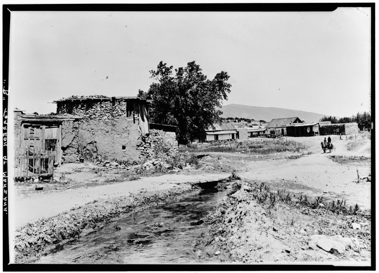 filehistoric american buildings survey jesse nussbaum photographer museum   mexico