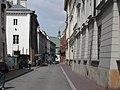Historic Centre of Kraków-107800.jpg