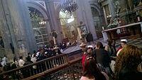 Historic centre of Puebla ovedc 17.jpg