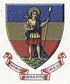 Historical Bucharest CoA 1902-1917.jpg