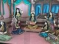 Historical Museum 3 (Janakpur).jpg