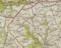 Historical map of St pinnock.png
