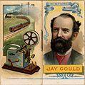 History of jay gould.jpg