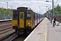 Hitchin railway station MMB 07 317340.jpg