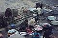 Hiti in Katmandu, Nepal (7266325806).jpg