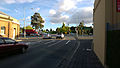 Hobart Macquarie Street 01.jpg